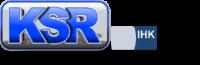 KSR Ratingen
